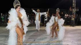 Como será o carnaval 2020 de Porto Alegre