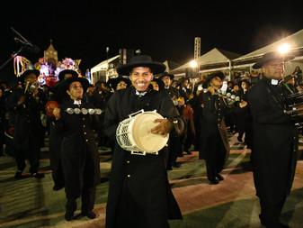 UECGAPA adia Virada Cultural