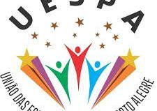 Mudança na presidência da UESPA