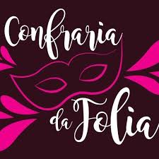 Logo Confraria