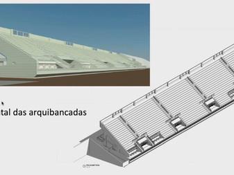 Mais uma etapa para o futuro do Porto Seco