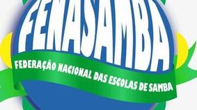 Fenasamba lança curso de gestão para entidades carnavalescas