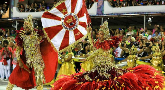 carnaval-2020-rio-de-janeiro-viradouro-2