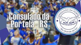 Consulado da Portela realiza primeira feijoada de 2019