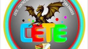 "O CETE e o pioneirismo do ""bando de loucos"""