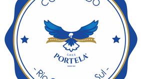 Consulado da Portela comemora 3º aniversário