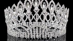 E a rainha do carnaval 2020 é...