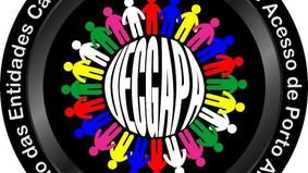 UECGAPA anuncia fim da parceria com a Bah
