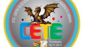 CETE se prepara para escolha de nova diretoria