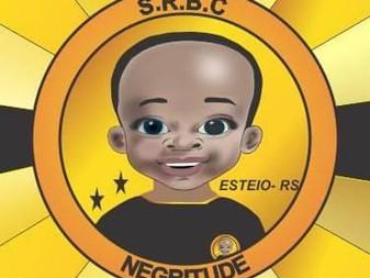 Escola Negritude promove evento especial em Esteio