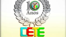 CETE lança curso de tema enredo online
