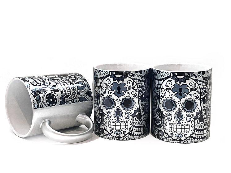 silver sugar skull grey 3 set 2 copy.jpg