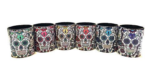 full set 6 colors sugar skull 2021.jpg