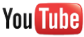 joli logo YouTube