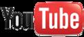joli logo YouTube