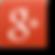 joli logo de Google Plus