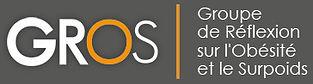 logo du groupe de réflexion sur l'obésité et le surpoids