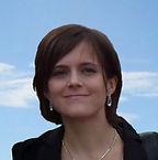 la diététicienne Céline Gaboriau en médaillon