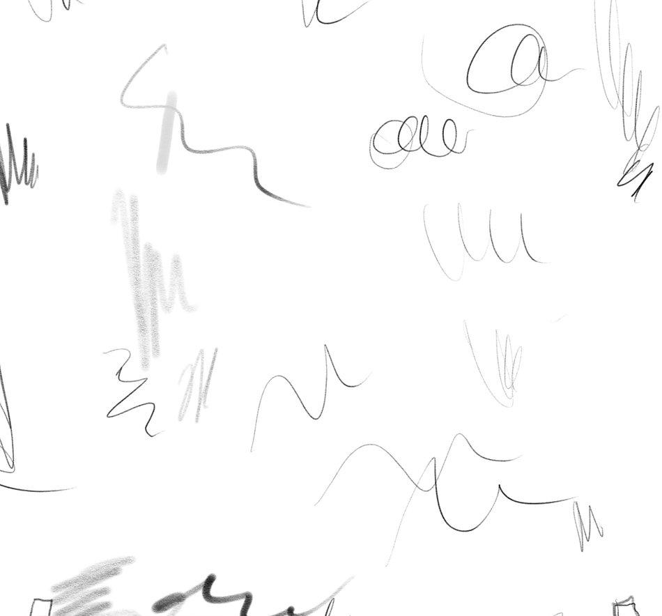 B10A8EC6-573C-4B07-A4BC-6CD25CC17AFA_edi
