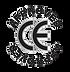 Conformite Europeene Approved Logo