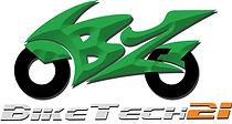 BikeTech21
