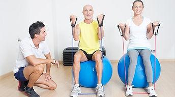 Strengtn-Training-Older-adult1.jpg