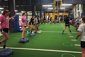 Volleyball-Conditioning--e1524690962371.
