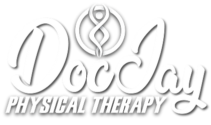 Doc Jay Physical Therapy White.png