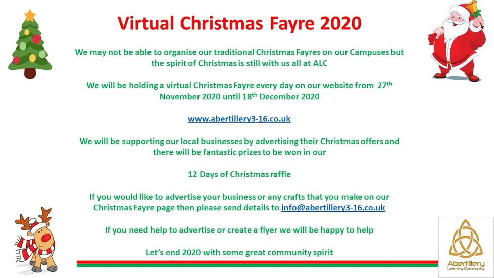 Online Christmas Fayre.jpg