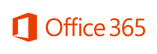 office365-logo.png