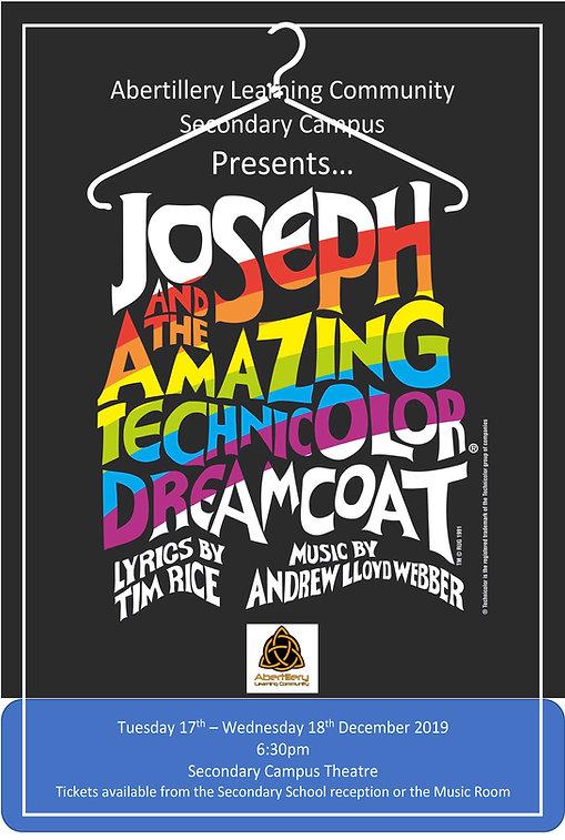 Joseph Poster 1.jpg