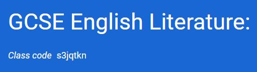 eng lit.PNG