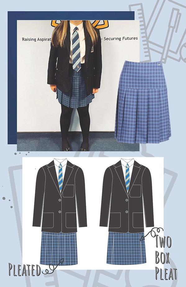 Secondary Phase Skirt.jpg