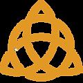 3-16-Logo-Watermark-test.png