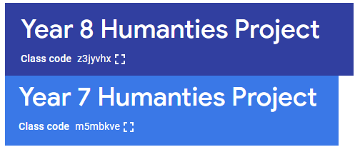 humanities1.PNG