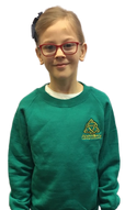 Abertillery Learning Community Roseheyworth Road Uniform