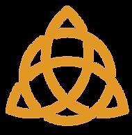 3-16-Logo_2019.png