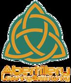 1vec3-16-Logo-GREEN.png