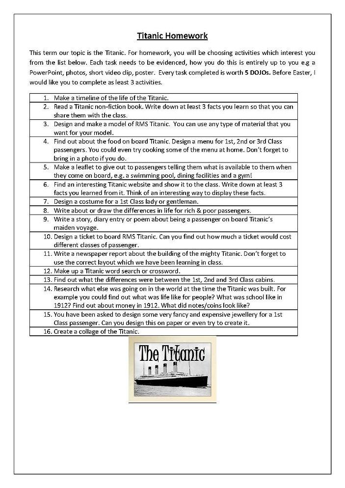 Titanic homework.jpg
