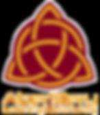vec3-16-Logo-Burgundy.png