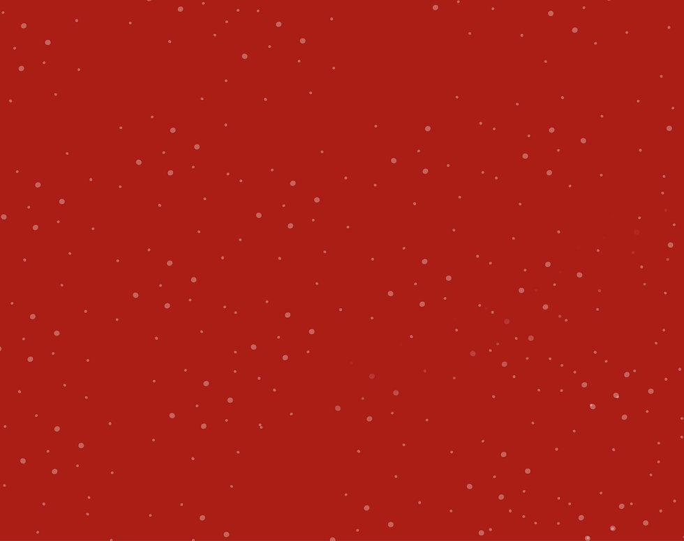 Christmas-Website-Background.jpg