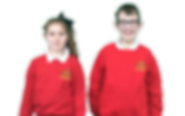 Abertillery Learning Community Tillery Street Uniform