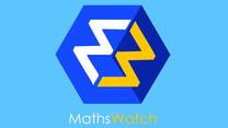 MathsWatch login.jpg