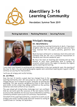 Newsletter - summer 2019 (2)_Page_01.png