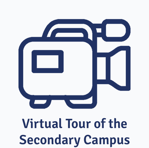 Virtual Tour of the Secondary Campus