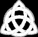 3-16-Logo-web-Version-3-16-WHITE.png