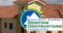 Member of Southwest Florida Roofing Contractors Association