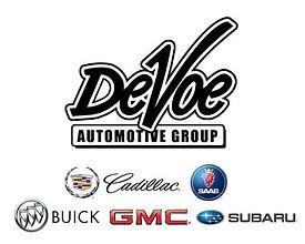 Devoe Automotive Group logo - Naples, FL