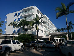 Naples Beach Hotel and Golf Club.jpg