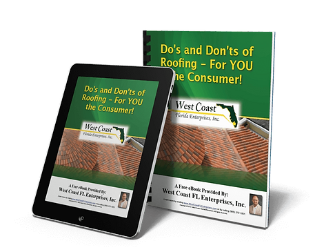 Dos and Donts of Roofing For YOU the Consumer